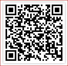 scan for e-mail to: info